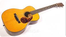 Pre War Guitars O 18 2021