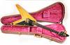 Gibson Heritage Flying V Korina 1982