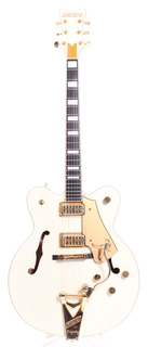 Gretsch White Falcon 7594  2002 White