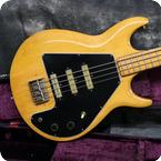 Gibson G3 1978 Natural