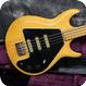 Gibson G3 1978-Natural