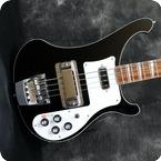 Rickenbacker-4003-2011-Jetglo
