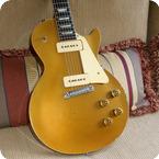 Gibson Les Paul Standard 1954