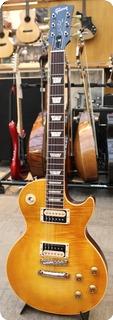 Gibson 2008 Les Paul Standard 2008