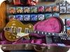 Gibson Custom Shop 57 Les Paul Reissue Aged W Bigsby 2014