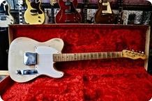 Fender Esquire 1956