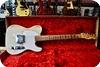 Fender -  Esquire 1956