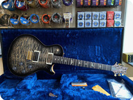 Prs Paul Reed Smith Wood Library Tremonti 2017