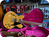 Gibson ES-335 1990