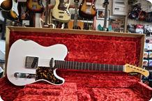 Kithara Guitars Astral Signature 2020