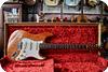 Fender -  Stratocaster 1975