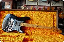 Fender-Stratocaster-1978