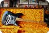 Fender -  Stratocaster 1978
