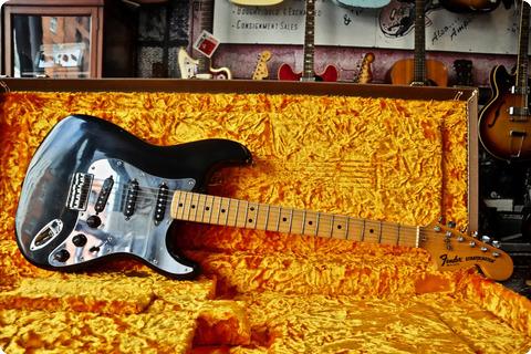 Fender Stratocaster 1978