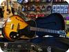 Gibson ES-120T 1965