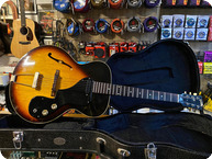Gibson ES 120T 1965