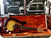 Fender -  Mandocaster 1962