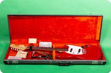 Fender Duo Sonic 1965
