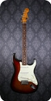 Fender Stratocaster 62 Reissue Made In Japan 1994 Begagnad