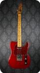 Fender Telecaster 78 Begagnad