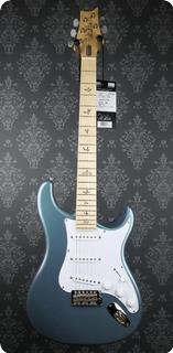 Prs Guitars John Mayer Silver Sky Lunar Ice