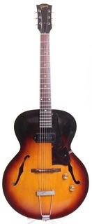 Gibson Es 125t 1960 Sunburst