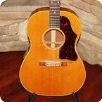 Gibson LG 3 1955