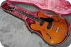 Gibson -  ES-330 TDN 1959 Blonde