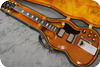 Gibson-Les Paul SG Standard-1961-Cherry