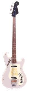 Hagstrom Kent Bass 1964 Lilac