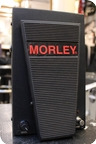Morley Wah