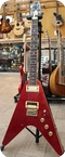 Cort 1970s Flying V 1970