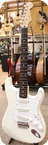 Fender 1994 Stratocaster MIJ 1994