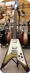 Gibson 1981 Flying V 1981