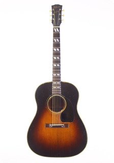 Gibson Southern Jumbo (sj)
