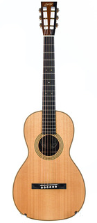 Collings Parlor 2h T Traditional 2019