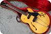 Gibson -  ES-225 TDN 1957 Blonde