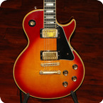 Gibson Les Paul Custom 1976