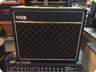 Vox Escort 30 1970