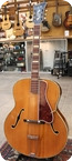 Levin 1952 Model 4N Orchestra 1952