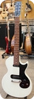Gibson-2012 Melody Maker-2012