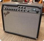 Fender Cyber Deluxe Combo