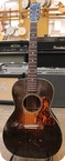 Gibson 1933 L 00 1933