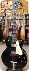 Gibson 1968 ES 175D 1968