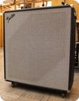 """Fender-1978 V.T. Bassman 15""""-1978"""