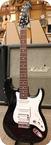 Alesis X guitar