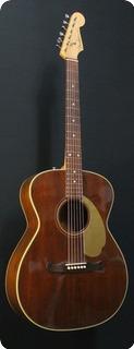 Fender Newporter Usa 2012