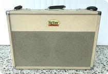 T Rex Effects Big Tone Amp