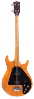 Gibson The Ripper Bass L 9s 1975 Natural