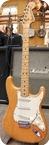 Fender 1975 Stratocaster 1975